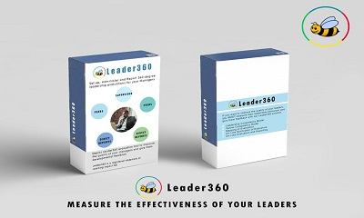 Leader 360 Solution